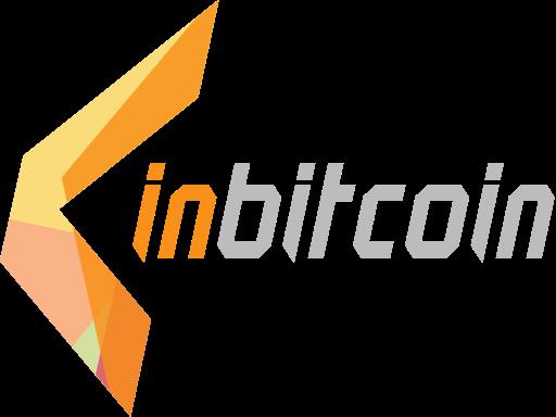 logoinbitcoin_jp_linguistics.png