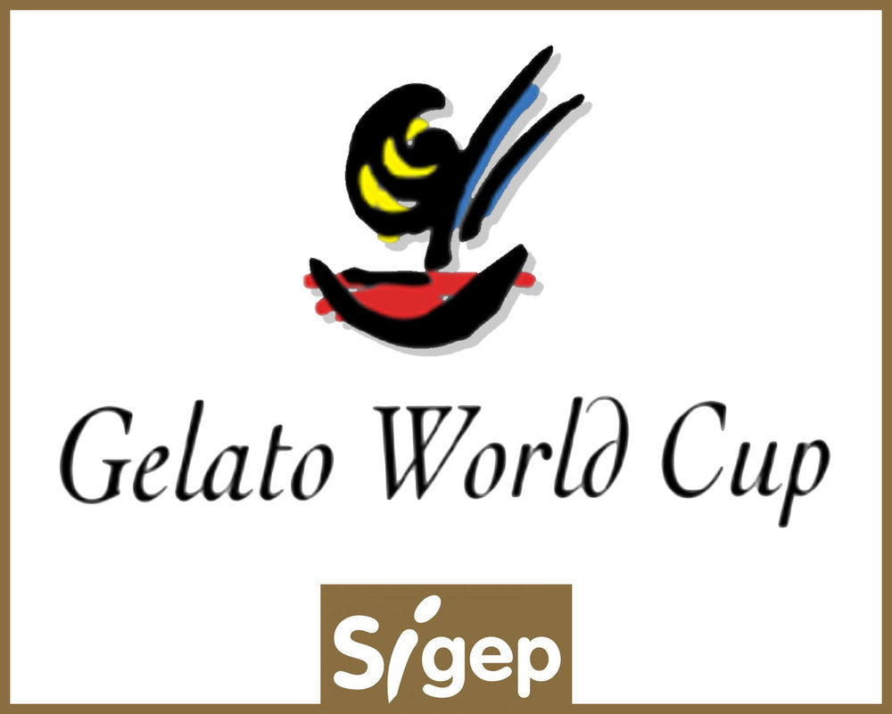 ICON_Gelato-World-Cup-jp-lingusitics.jpg
