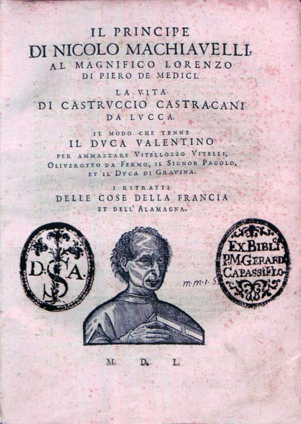 Machiavelli_Principe_Cover_Page-jp-linguistics.jpg