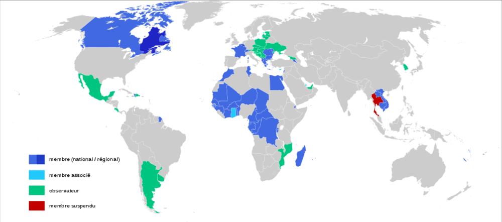 1003px-Map-Francophonie_organisation_fr.png