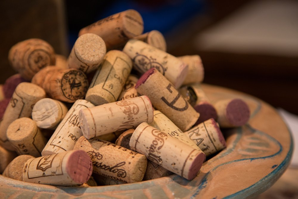 wine-1177806_1920.jpg