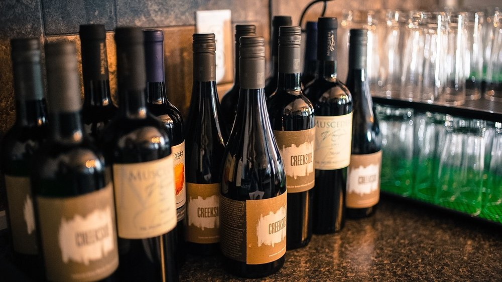 wine-2834915_1280.jpg