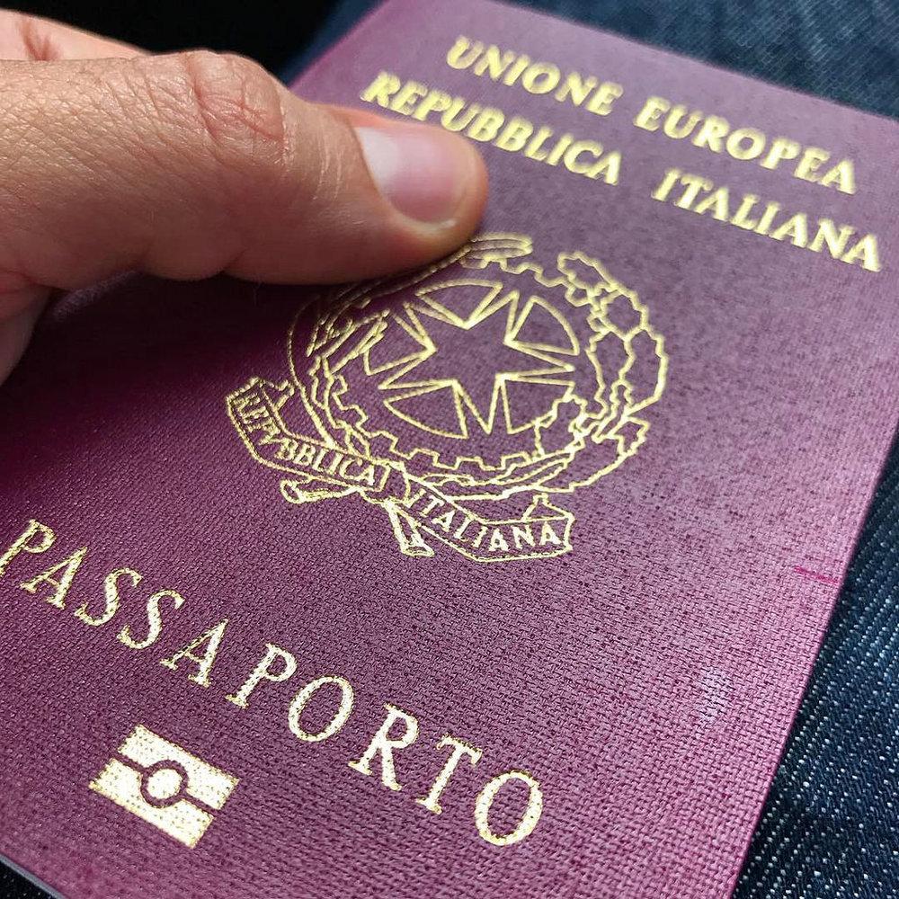 passporto.jpg
