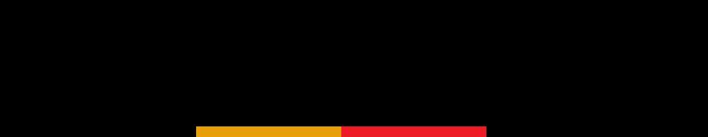 Logo_Fnac_Darty.png