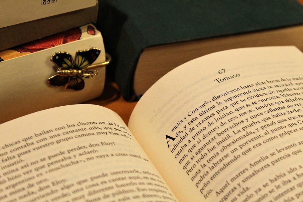 book-stack-2794002_1920.jpg