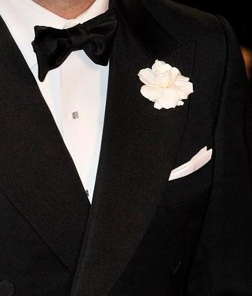 Tuxedo_details_2.jpg