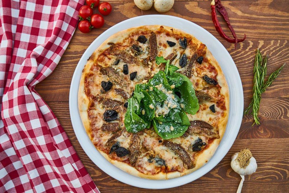 pizza-2802332_1920.jpg