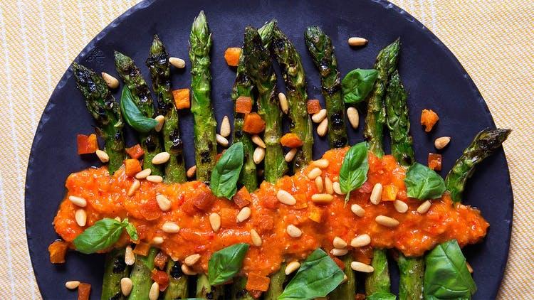 Photo: TastingTable.com