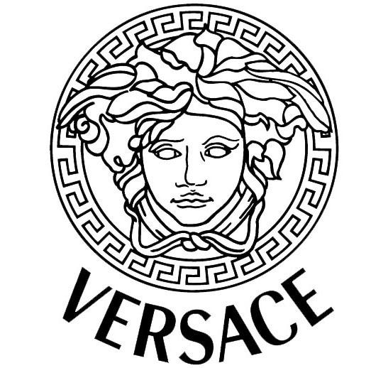 versace logo.jpg