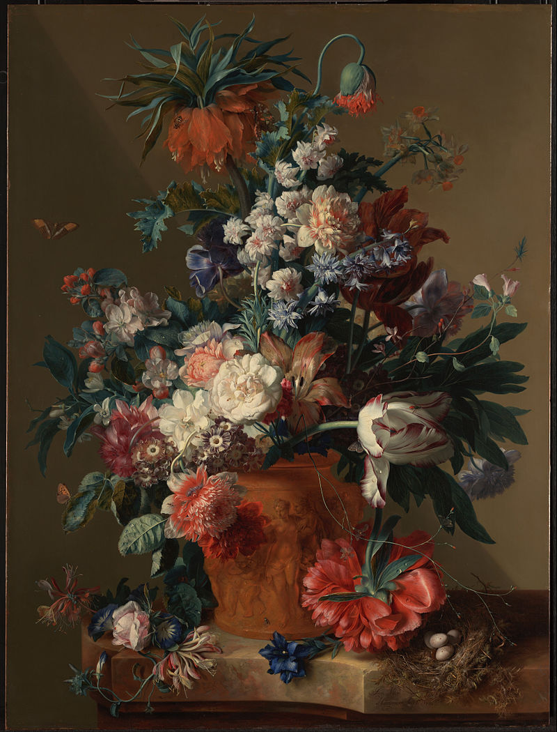 Jan_van_Huysum_(Dutch_-_Vase_of_Flowers_-_Google_Art_Project.jpg
