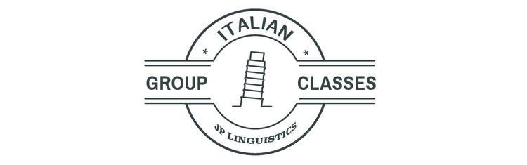 Italian Language Group Classes NYC