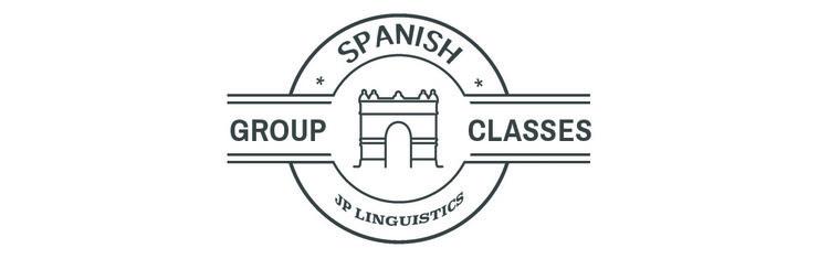 Spanish Language Group Classes NYC