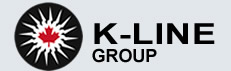logo-kline-group.jpg