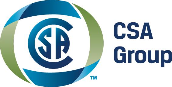csa-group.jpg