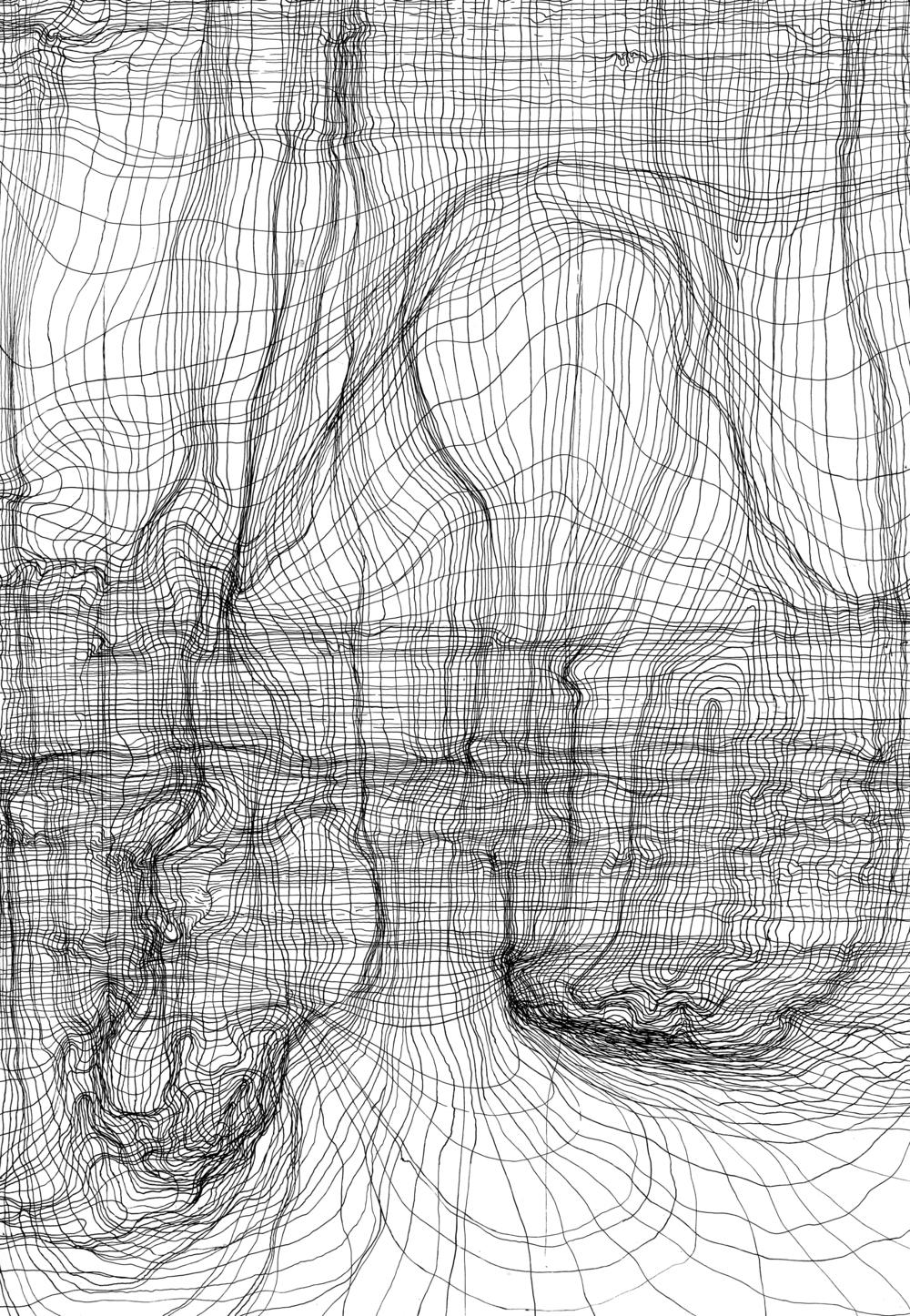 more lines.jpg