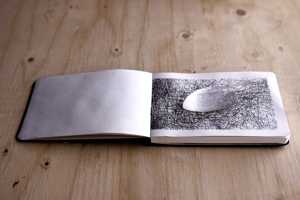 cristal drawing1.jpg