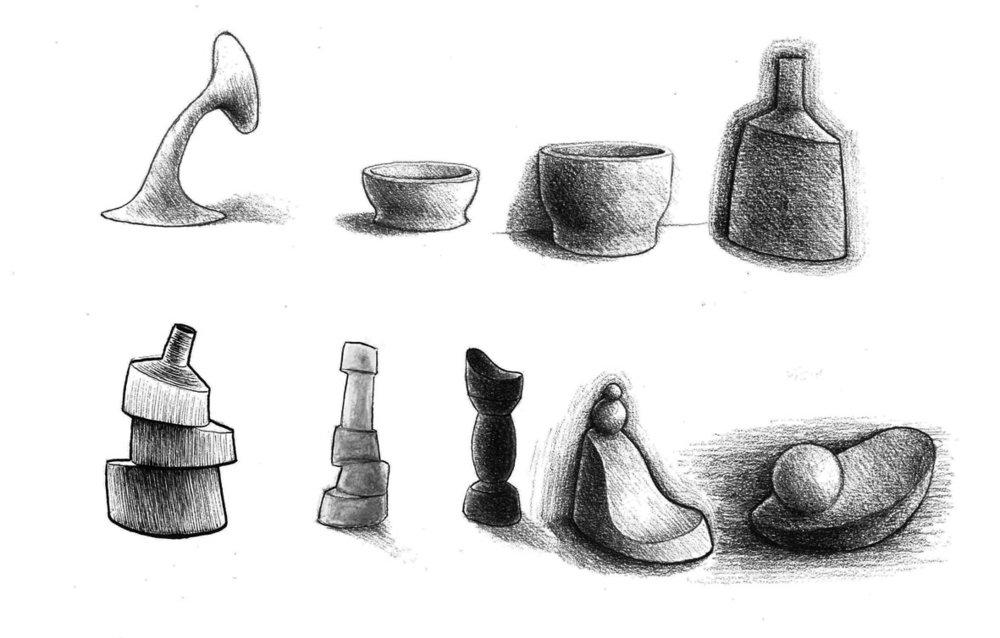 shape study5.jpg