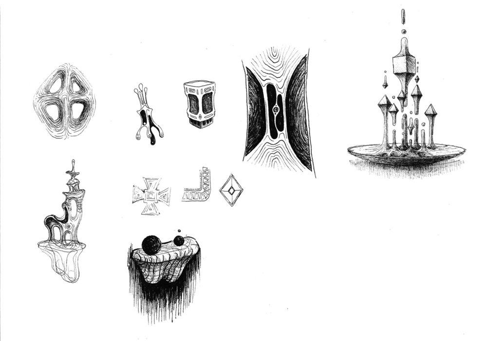 shape study1.jpg