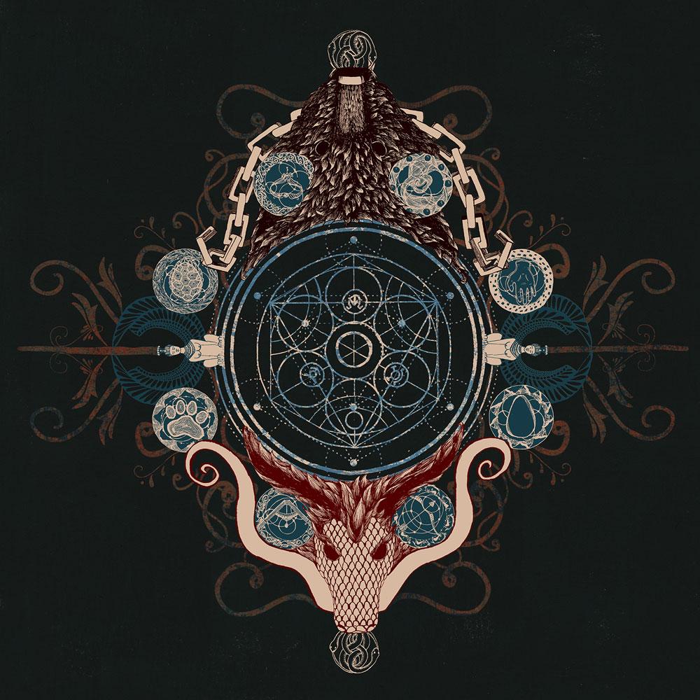 Transmutationweb.jpg