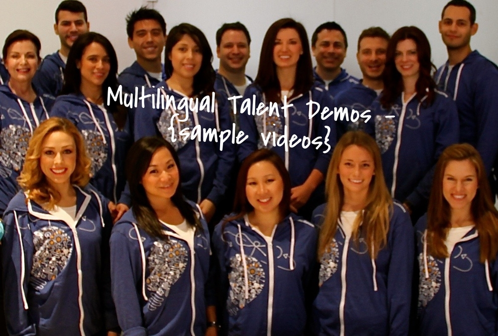 multilingual-talent-demo-video-thumb.jpg