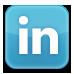 social-media-linkedin.png
