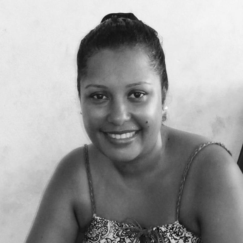 Rachelle   Secretary Zilwa Attitude