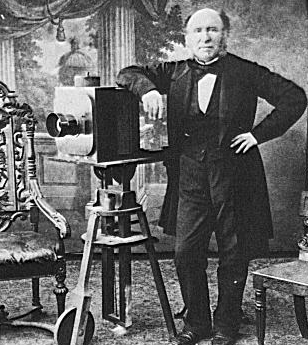 Photographer1850s.png