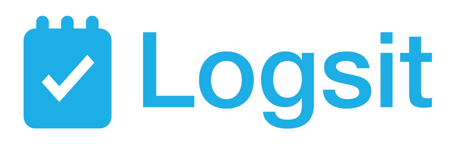 Logsit: Quantified Self and Lifelogging App