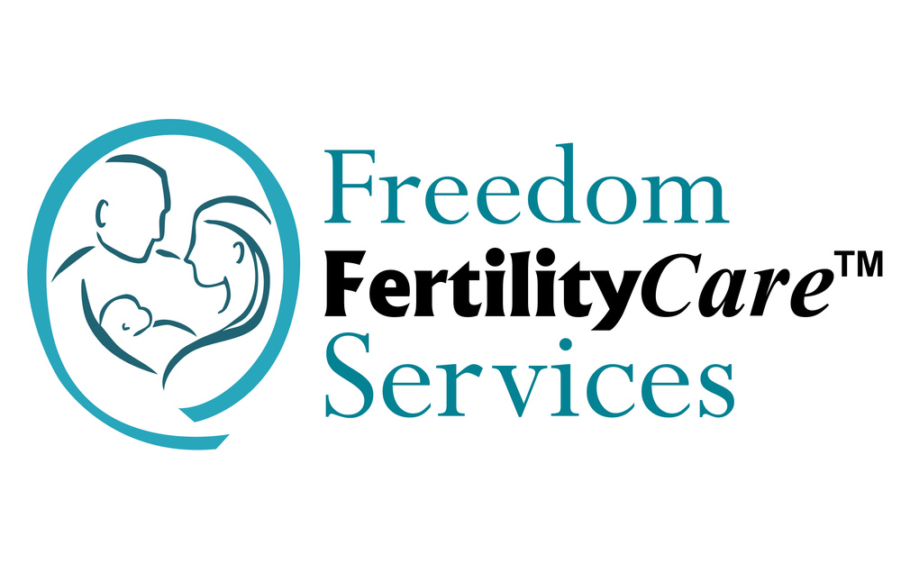 freedom_fertilitycare_services.jpg