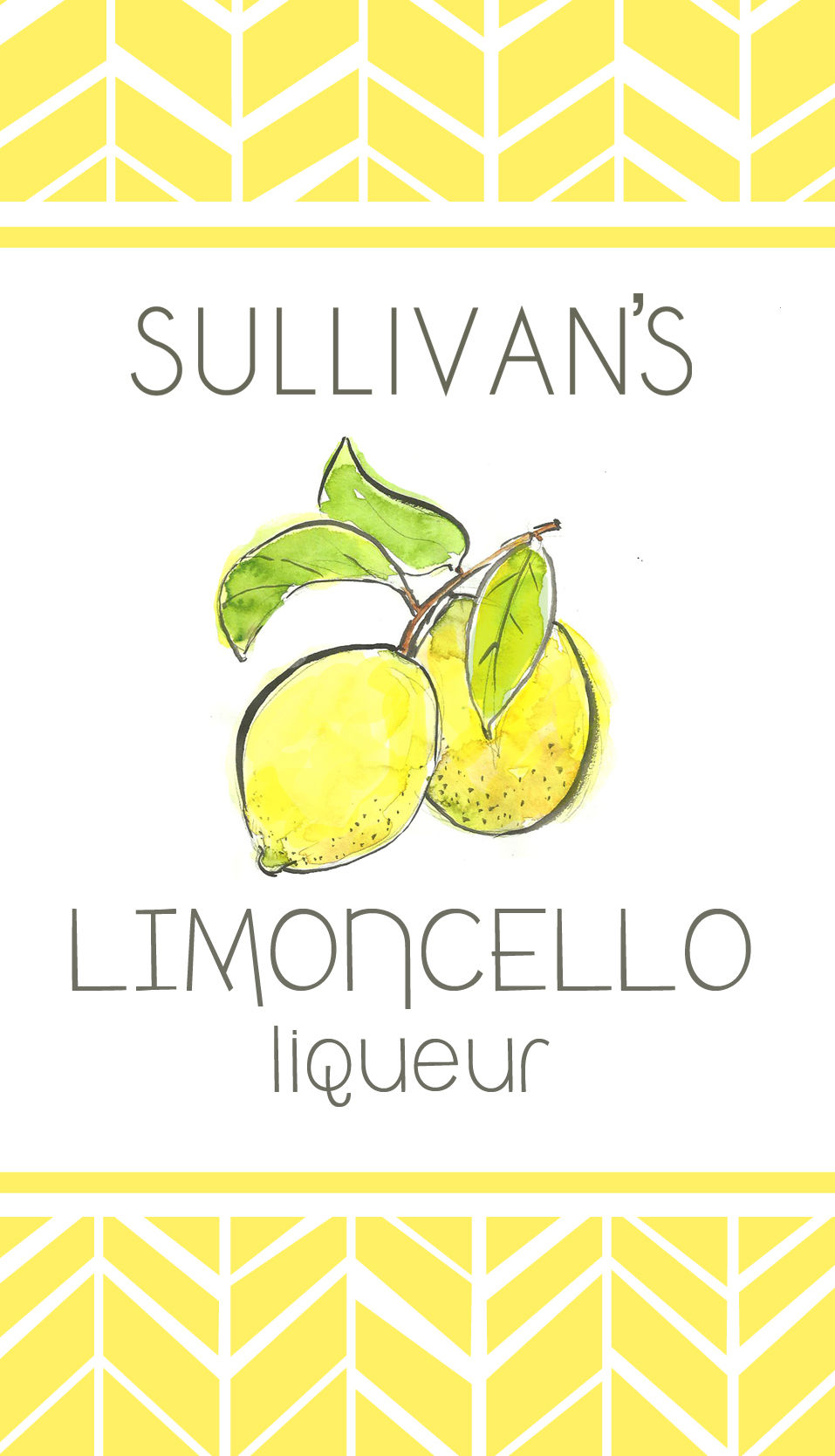 limoncello_new.jpg