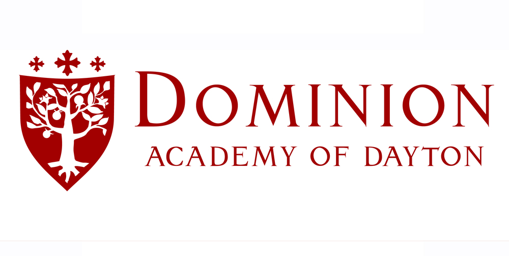 dominion_logo_white.jpg