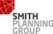 smithplanninggroup.jpg
