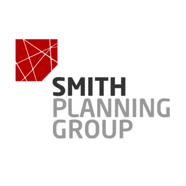 Smith Planning Group Landscape Design Studio
