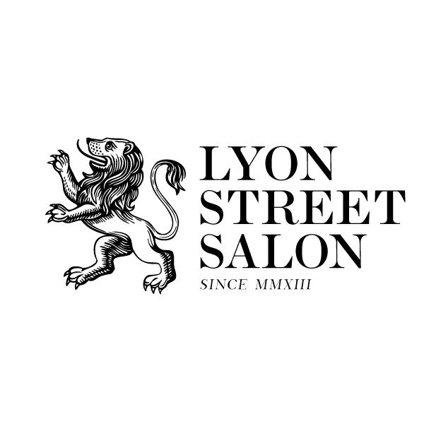 Lion_St_Salon_CR3-03.jpg