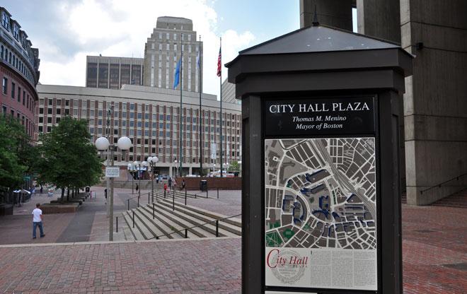 cityhall-plaza.jpg