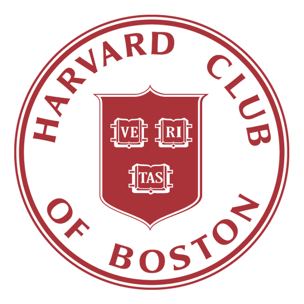 harvard-club-of-boston-logo.png