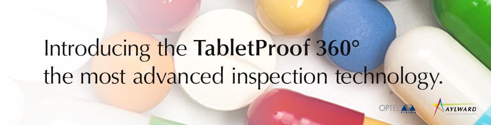 TabletProofSlider_HomepageV2.jpg
