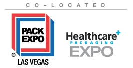 PackExpo 2018.png