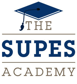 The SUPES Academy