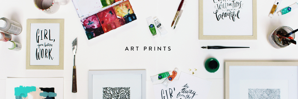 ART PRINTS header.jpg