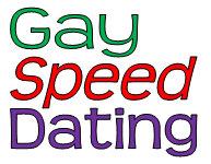 GaySpeedDatinglogo.jpg