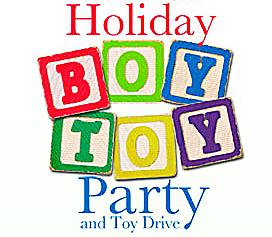 holidayboytoypartycrop2.jpg