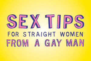 sex-tips.jpeg