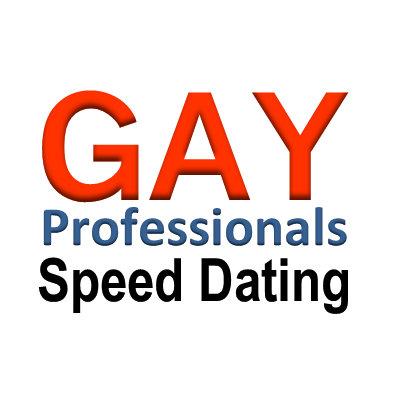 Muslim professionals speed dating