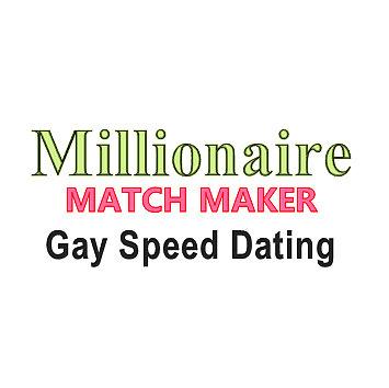is michael morales gay