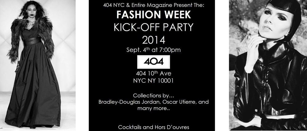 September 4 2014 - Invite.jpg