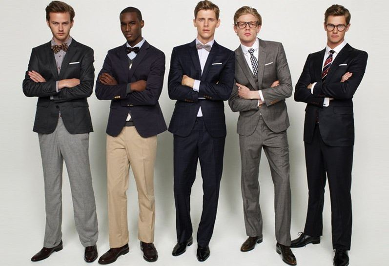 Speed Dating for Gay Professional Guys