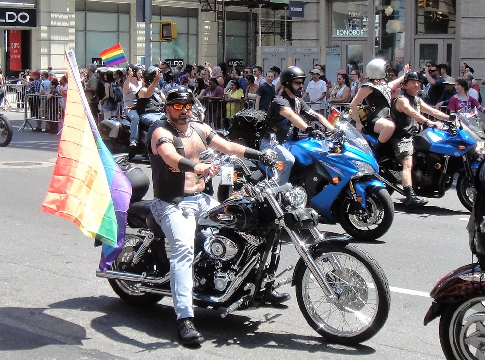 pride16_0013.JPG