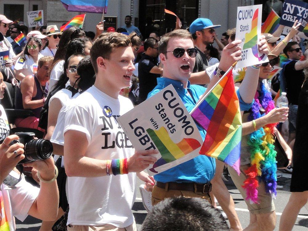 pride16_0026.JPG