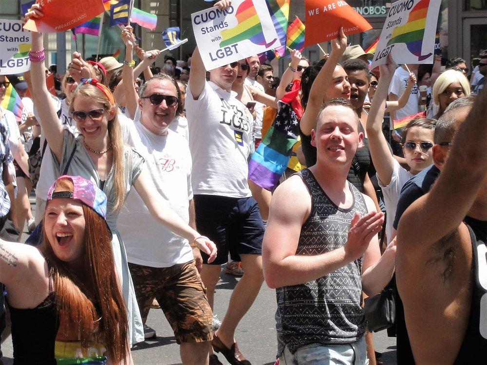 pride16_0028.JPG